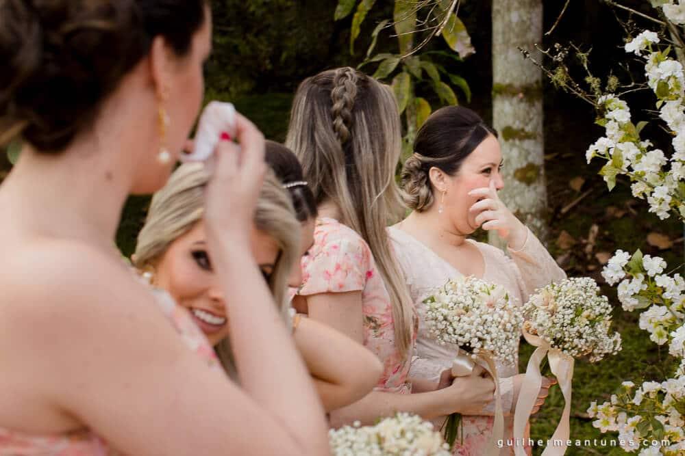 fotografia-de-casamento-em-urussanga-eloiza-e-renato-051