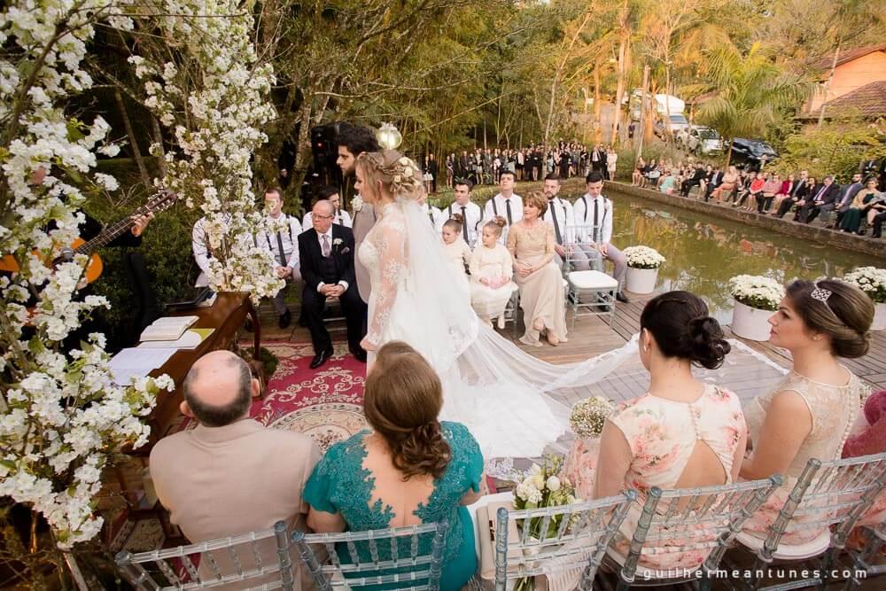 fotografia-de-casamento-em-urussanga-eloiza-e-renato-053