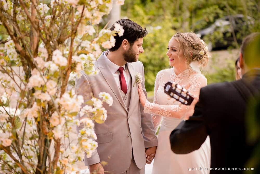 fotografia-de-casamento-em-urussanga-eloiza-e-renato-054