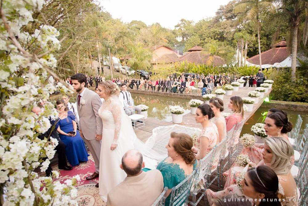 fotografia-de-casamento-em-urussanga-eloiza-e-renato-057