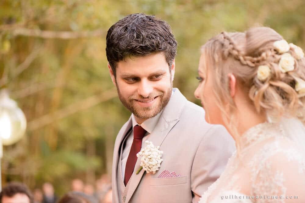 fotografia-de-casamento-em-urussanga-eloiza-e-renato-061