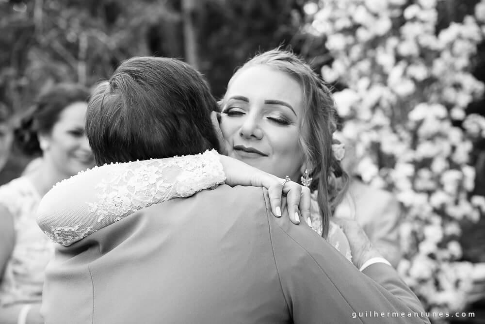 fotografia-de-casamento-em-urussanga-eloiza-e-renato-064