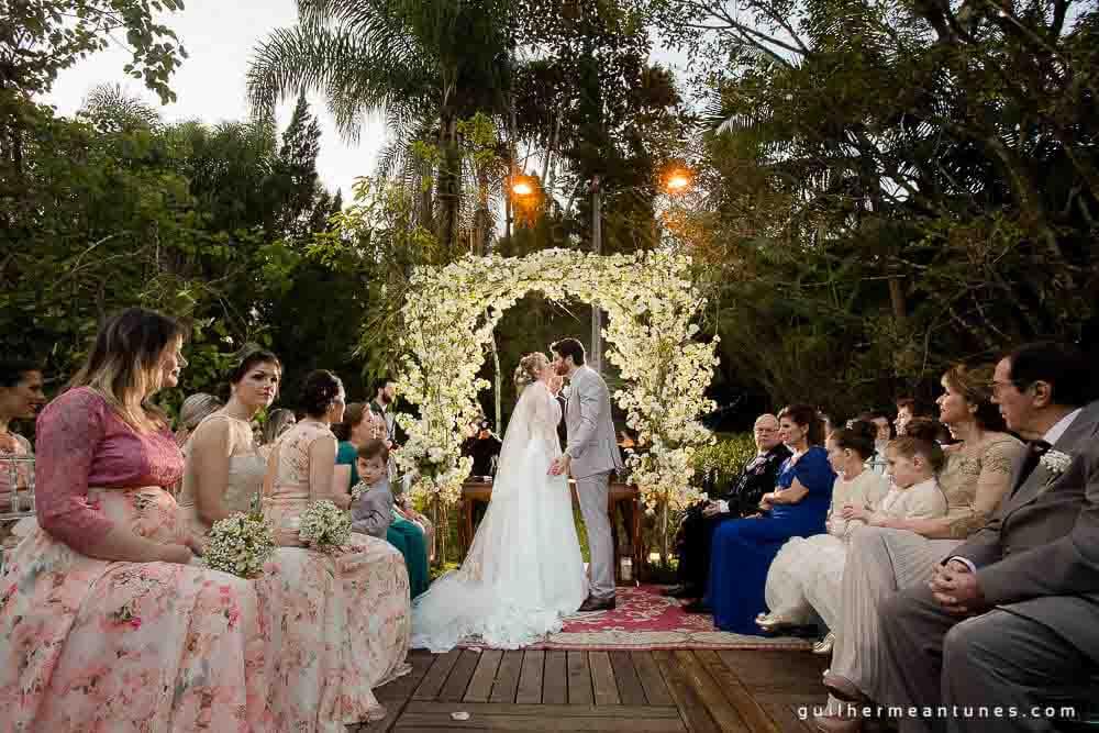 fotografia-de-casamento-em-urussanga-eloiza-e-renato-070
