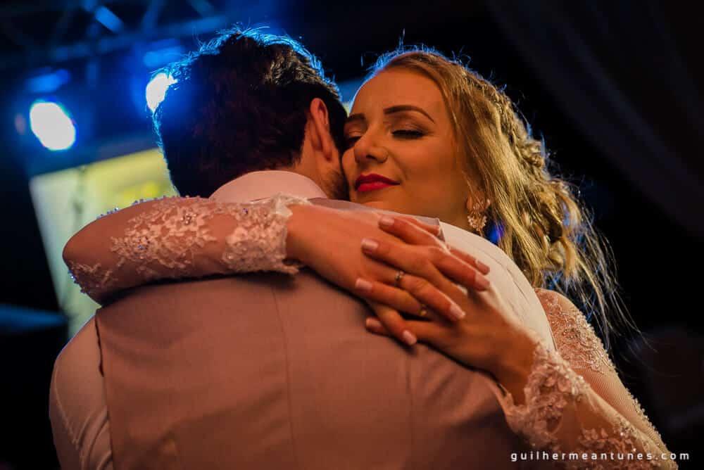 fotografia-de-casamento-em-urussanga-eloiza-e-renato-082