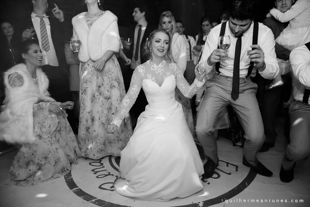 fotografia-de-casamento-em-urussanga-eloiza-e-renato-089
