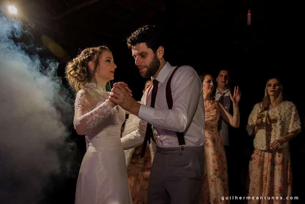 fotografia-de-casamento-em-urussanga-eloiza-e-renato-090