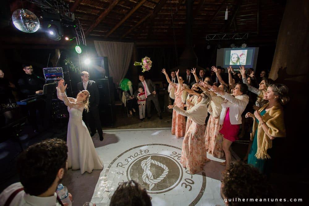 fotografia-de-casamento-em-urussanga-eloiza-e-renato-092