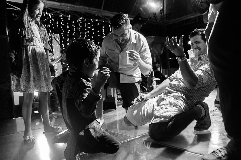 Fotografia de casamento Itaiopolis - Fotógrafo Itaiopolis- Fotógrafo profissional Itaiopolis - Santa Catarina