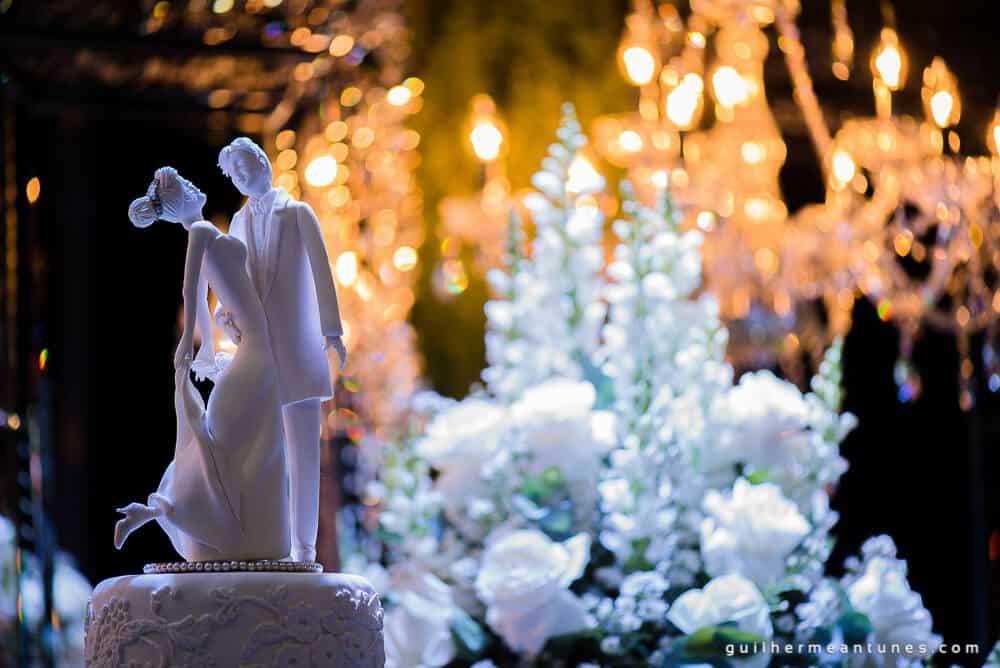 Fotografia de casamento Quilombo - Fotógrafo Quilombo- Fotógrafo profissional Quilombo - Santa Catarina