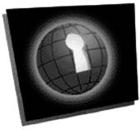 Simbolo de Acessibilidade na Web