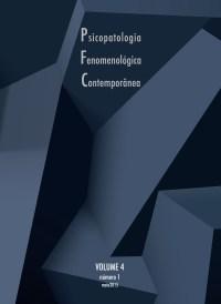 psicopatologia-fenomenologica-contemporanea