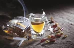 Drogas-e-álcool