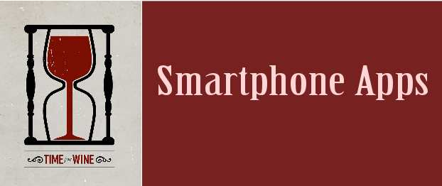 appli-vin-smartphone