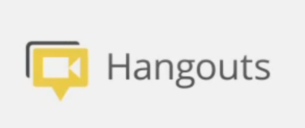 professionnaliser-profil-google-hangout