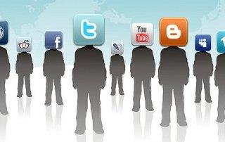 social-media-infographie