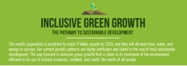infographie-environnement