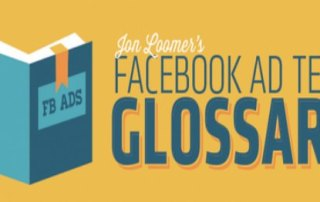 glossaire-facebook-ads