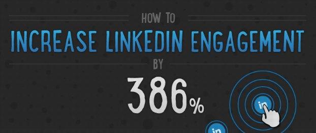 engagement-linkedin