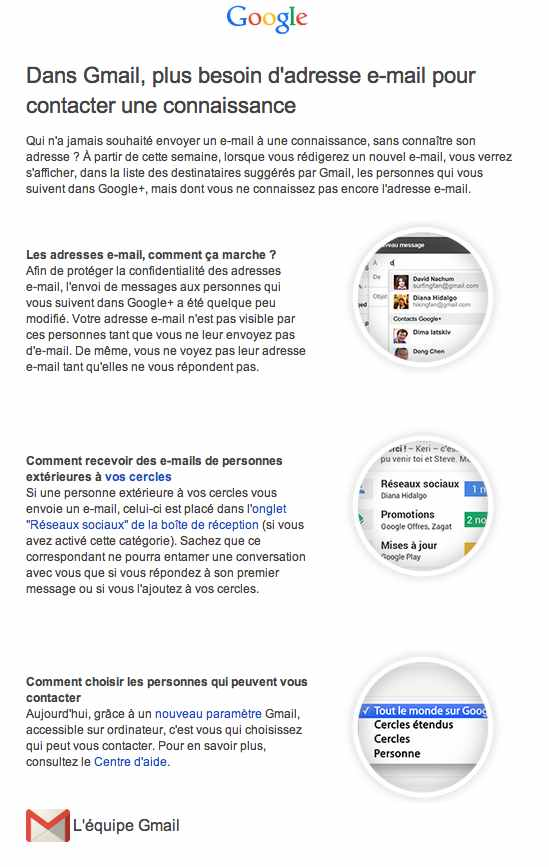 gmail-ouvre-contacts-emails-googlepplus