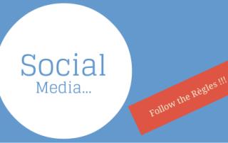 regles-social-media