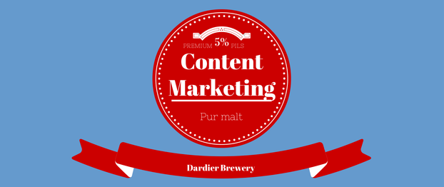 content-marketing-beer