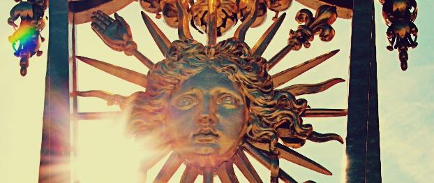 google-roi-soleil2