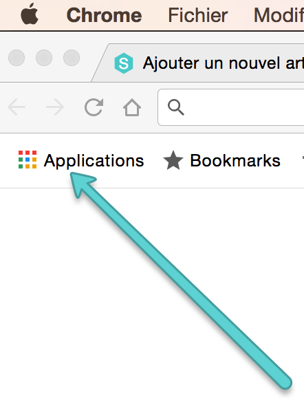 acces-applications-chrome