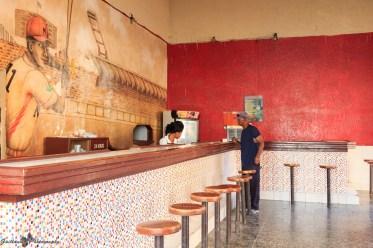 Café, Matanzas