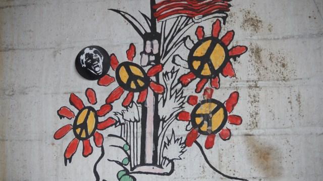 New-York - Street Art