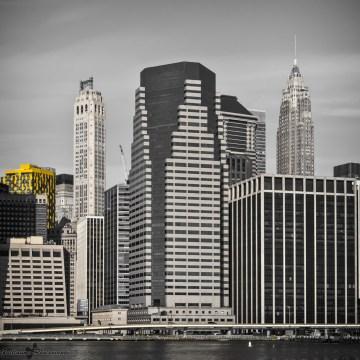 New-York City
