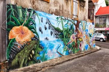 Basse-Terre-Art&Couleurs