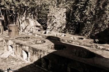 Habitation Desmarets-Lieu-dit Desmarais