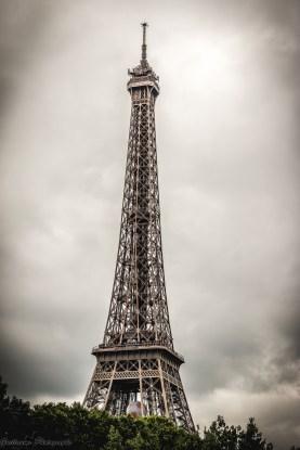 Paris autrement - Paris sera toujours Paris