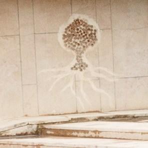 Paris autrement - The Tree
