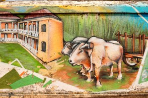 Street-Art_Guadeloupe-2019-100