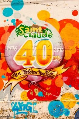 Street-Art_Guadeloupe-2019-103