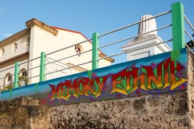 Street-Art_Guadeloupe-2019-14