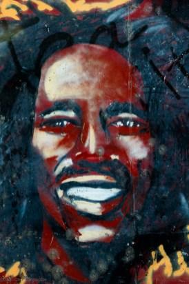 Street-Art_Guadeloupe-2019-2