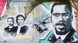 Street-Art_Guadeloupe-2019-22