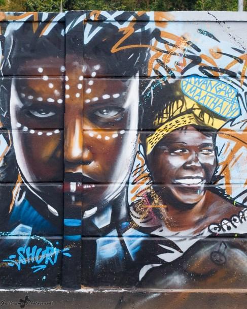 Street-Art_Guadeloupe-2019-25