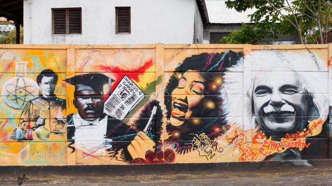 Street-Art_Guadeloupe-2019-27