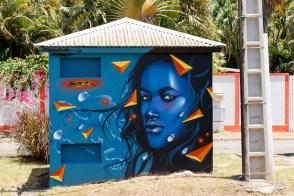 Street-Art_Guadeloupe-2019-30