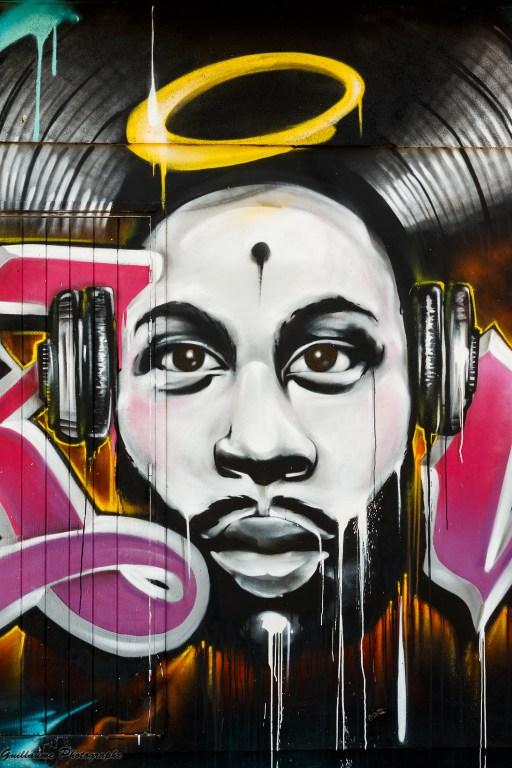 Street-Art_Guadeloupe-2019-37