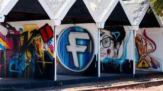 Street-Art_Guadeloupe-2019-38