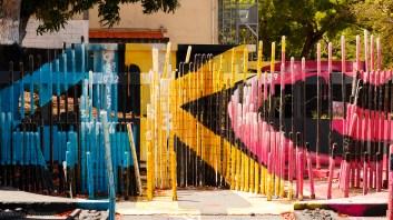 Street-Art_Guadeloupe-2019-45
