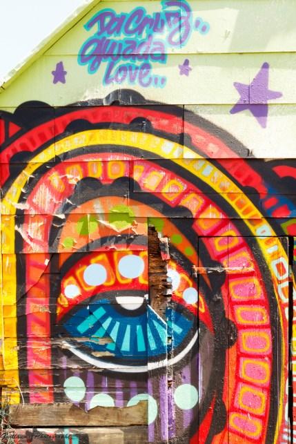 Street-Art_Guadeloupe-2019-55