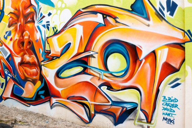 Street-Art_Guadeloupe-2019-67