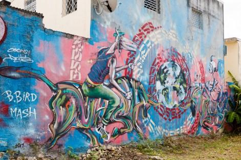 Street-Art_Guadeloupe-2019-69