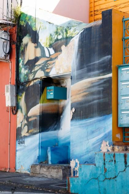 Street-Art_Guadeloupe-2019-7