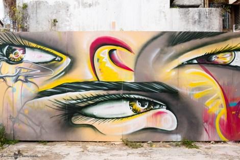Street-Art_Guadeloupe-2019-71